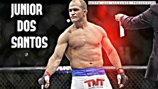 getlinkyoutube.com-JUNIOR DOS SANTOS  [NORTH MMA ALLIANCE]