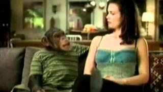getlinkyoutube.com-Funny Bud Light Commercial Compilation!