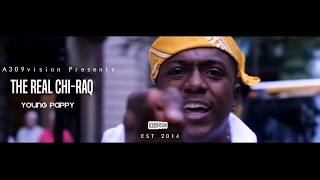 getlinkyoutube.com-Young Pappy- The Real Chi-Raq |Shot By| @A309Vision