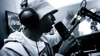 Guizmo - Freestyle 88.2 (ft. Barbes clan & indien)
