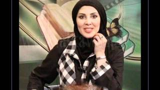 getlinkyoutube.com-صور ابطال مسلسل يوسف الصديق ( الحقيقية ) EAB