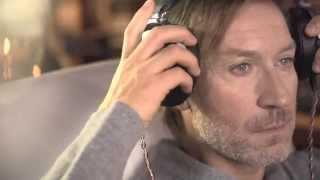 getlinkyoutube.com-Sony Headphones and Walkman Digital Media Players - Your Personal Music Journey