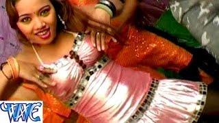 HD चोलिया में दुगो आलू चाप लागता || Choliya Me Dugo Aalu || Bhojpuri Hot Songs 2015 new