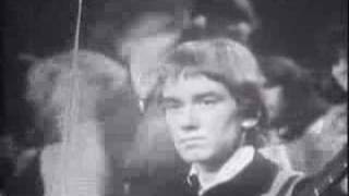 "getlinkyoutube.com-EASYBEATS "" SORRY "" 1966 MOD BEAT"
