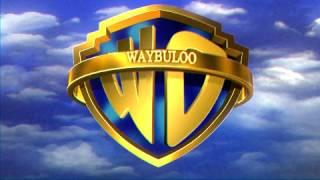 waybuloo logo