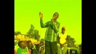 getlinkyoutube.com-Tamalae mirundi attacks opposition