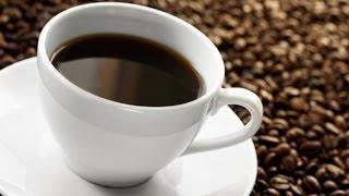 18-Year-Old Dies Of Caffeine Overdose