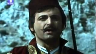getlinkyoutube.com-Хајдук Вељко (инсерти из серије Вук Караџић)