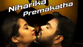 Niharika Premakatha || Latest Telugu Short Film 2016 || Standby TV