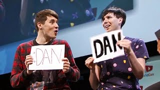getlinkyoutube.com-Who's more likely to - Dan or Phil?