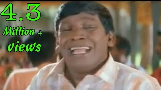 getlinkyoutube.com-வடிவேலு,சிங்கமுத்து,Vadivelu ,Singamuthu,Hospital  Scenes Super Hit Non Stop  Best Full Comedy