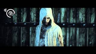getlinkyoutube.com-The Evil Within All Unlockable Weapons Test