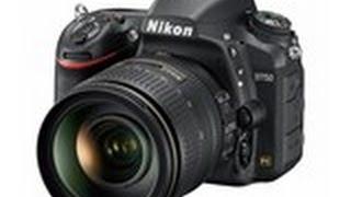 getlinkyoutube.com-Nikon D750レビュー