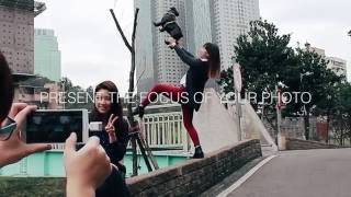 getlinkyoutube.com-Eye-Plug 3D camera - 3D
