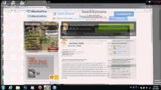 getlinkyoutube.com-สอนโหลด SONY VEGAS PRO11.0 (ฟรี+ถาวร100%) EP.1  ฝากกดติดตามด้วยนะคับ