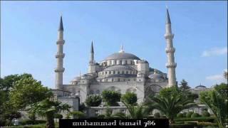 getlinkyoutube.com-Maulana Umar Palanpuri - Raiwand Ijtima (1980)