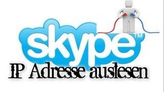 getlinkyoutube.com-IP durch SkypeNutzerName herausfinden