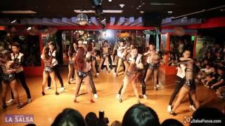 getlinkyoutube.com-바차타 공연팀 바일레사노 시즌4 - 에버라틴 8주년 파티