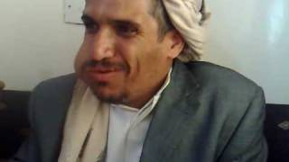 مقيل شعر مع مجيب غنيم وعلي بلعيد.mp4