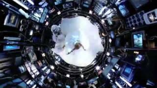 "getlinkyoutube.com-Adele / Britney Spears ( ""Rolling in the deep/ HIAM"") remix by Vlad Zuevskiy)"
