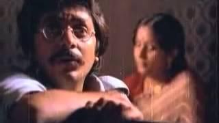 Aanantha Dhaagam Un Koondhal Pookal Theerkume Naanam Thorkume