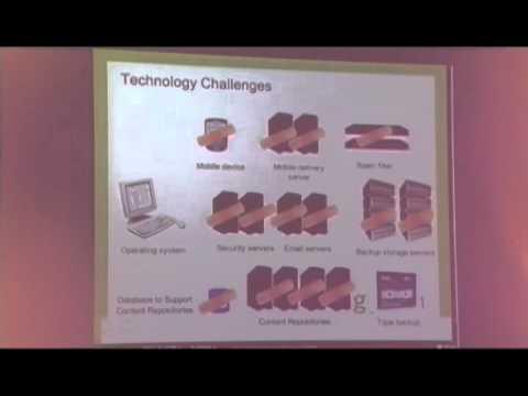 GJordan - Google Code University - 12Dec2010