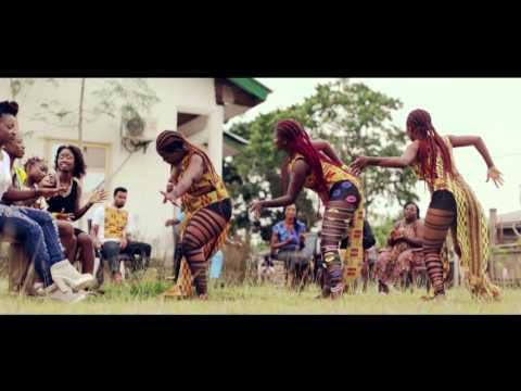 Gasha ft Eddy Kenzo | Chill @eddykenzoficial @TianaGasha