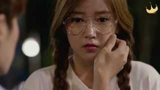 getlinkyoutube.com-[Diadem Subs] Sweet Temptation - EP01 My Fantasy Girlfriend (Soyeon)