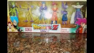 getlinkyoutube.com-Boneco dragon ball z fukatsu no F