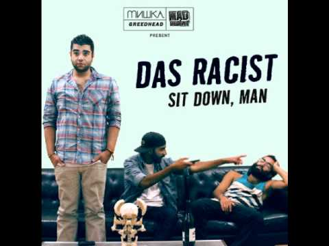 Rapping 2 U - Das Racist