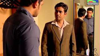 getlinkyoutube.com-Talaash - Episode 936 - 5th April 2013