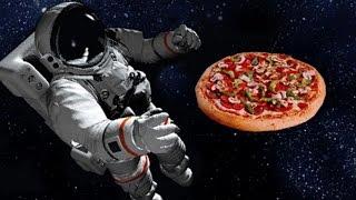 getlinkyoutube.com-أغرب ما أرسله البشر إلى الفضاء !