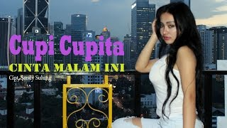 VIDEO HOT!!! Cinta Malam Ini