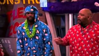 getlinkyoutube.com-Game Shakers Episode 05 Season 01 [HD]