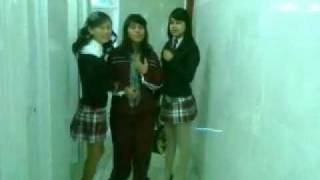 getlinkyoutube.com-bella edecan te enseñacalzones.3gp
