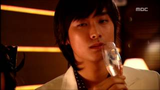 getlinkyoutube.com-궁 - Princess Hours, 18회, EP18, #08