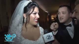 getlinkyoutube.com-1KL - Dasma e Albatrit Muqiqit