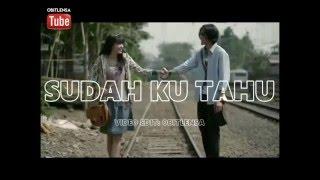 Projector Band~Sudah Ku Tahu with lyrics