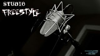 "getlinkyoutube.com-I.L WILL ""STUDIO FREESTYLE"" (EDIT & SHOT BY @Killa_CanonBoiz)"