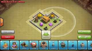 getlinkyoutube.com-Th3 war/defense base