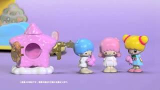 getlinkyoutube.com-こえだちゃん キキ&ララ【ちいさな月のおうち】