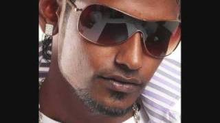 getlinkyoutube.com-Tamil Rap Song - Kuruvi - By Dinesh / Charles