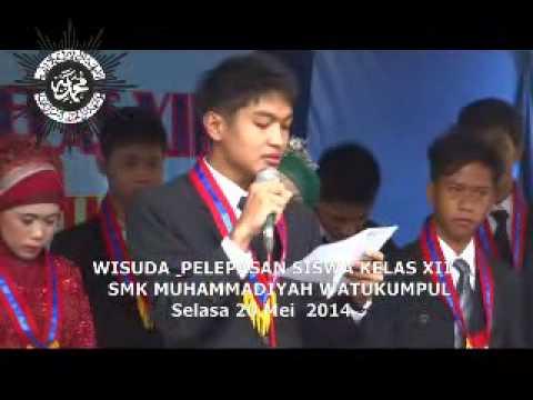 watukumpul SMK Muhammadiyah