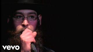 BASTA LION - Ragga Muffin (Dubplates Session party 2) width=