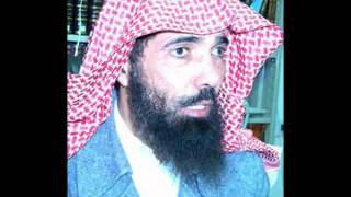 getlinkyoutube.com-سلمان العودة يرد على سلمان العودة
