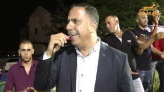 getlinkyoutube.com-موسى حافظ أفراح ال مراد البعينه