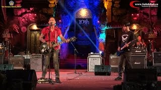 getlinkyoutube.com-Pramusti Bali | Pentas Lagu Pop Bali Dari Masa Ke Masa