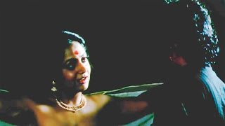 getlinkyoutube.com-Lakshmi Removing Her Dress Infront Of Santhosh - Apsaras Tamil Movie Scenes
