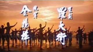 Manusia yang menentukan (Chinese, Hanyue Pinyin, Indonesian, English Subtitle)