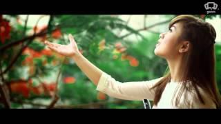 getlinkyoutube.com-[MV] Mong Ước Kỉ Niệm Xưa - Hồ Bảo Nhi [HD Lyric]